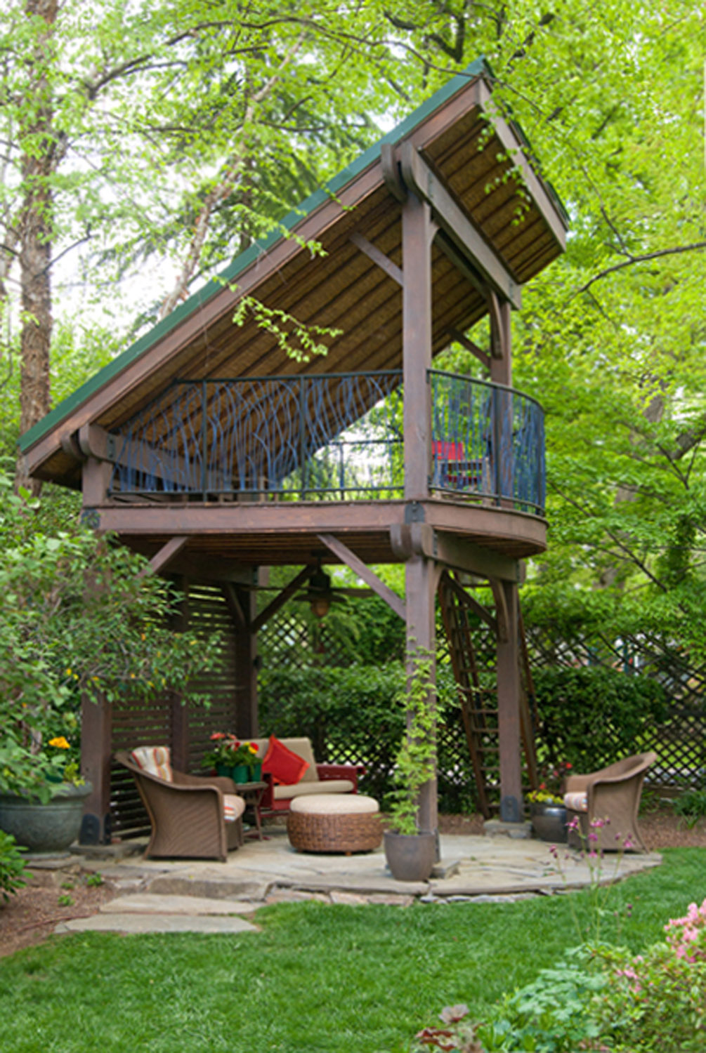 MEEHAN TREE HOUSE-8.jpg