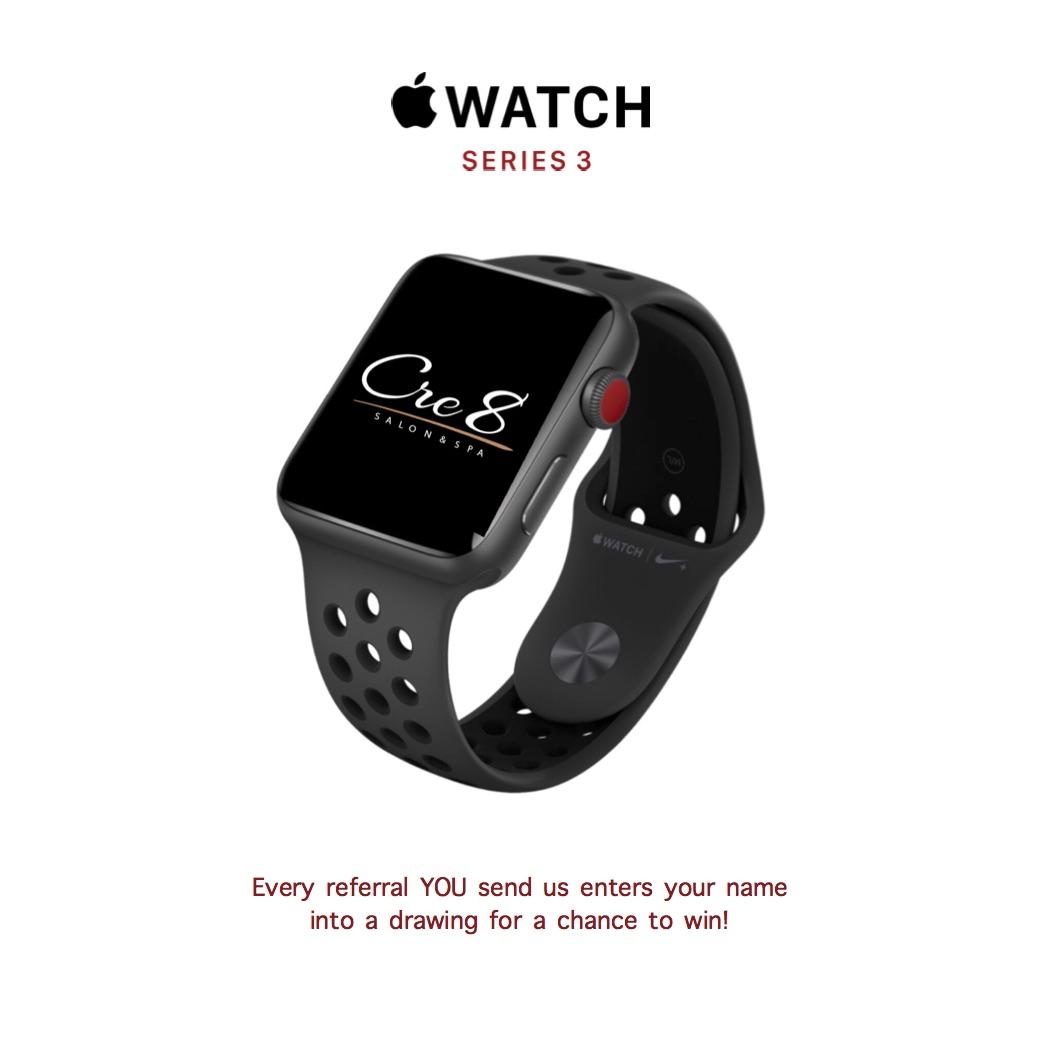 MAR-APR 500 x 500 watch.jpg