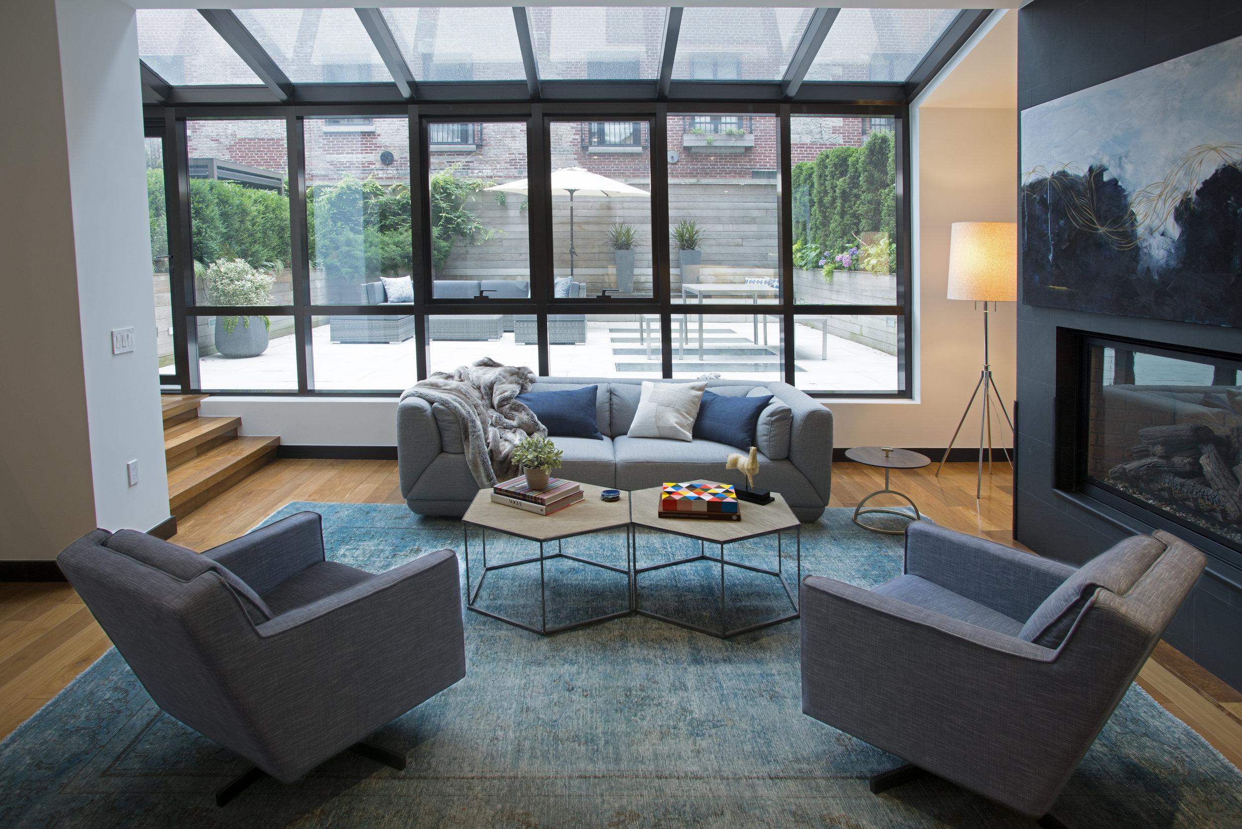 west-village-b-interior-luxury-staging.jpg