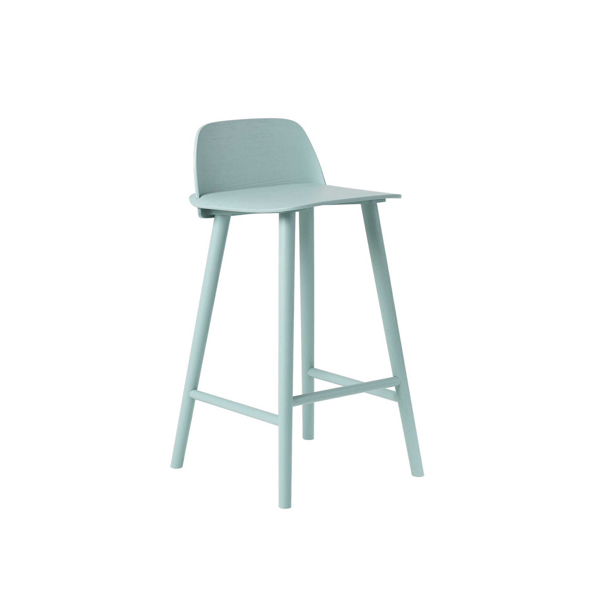 nerd-bar-stool-fun-color-muuto.png