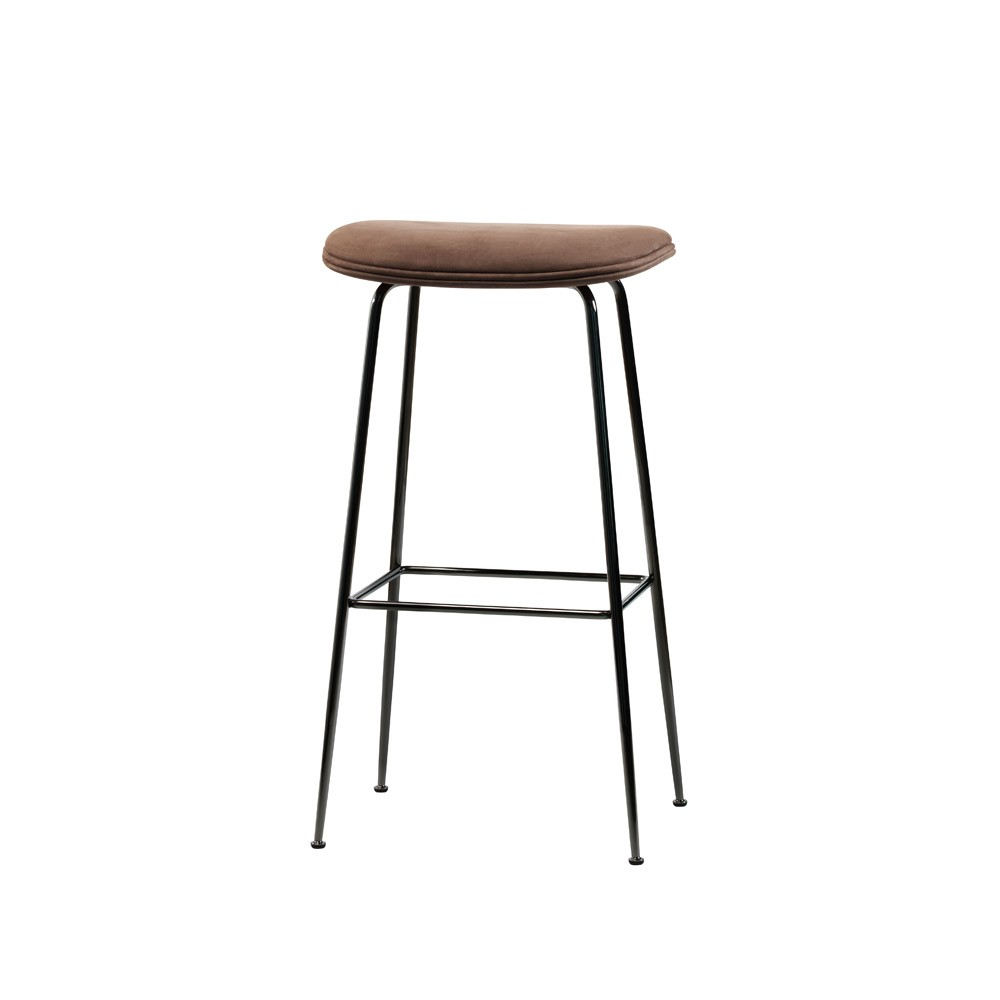 beetle-bar-stool_without-back.jpg