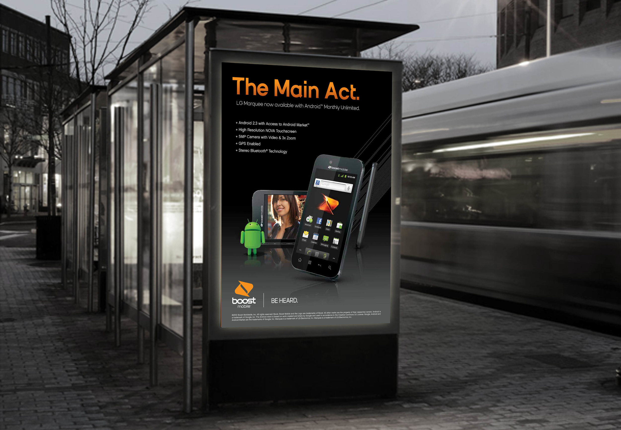 Boost_bus-shelters_002.jpg