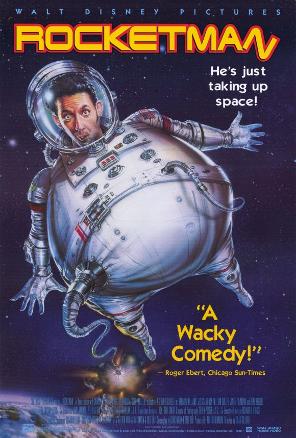 rocket-man-movie-poster-1997-1020272728.jpg