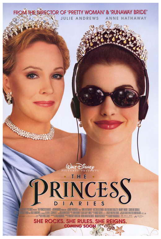 the-princess-diaries-movie-poster-2001-1020270197.jpg