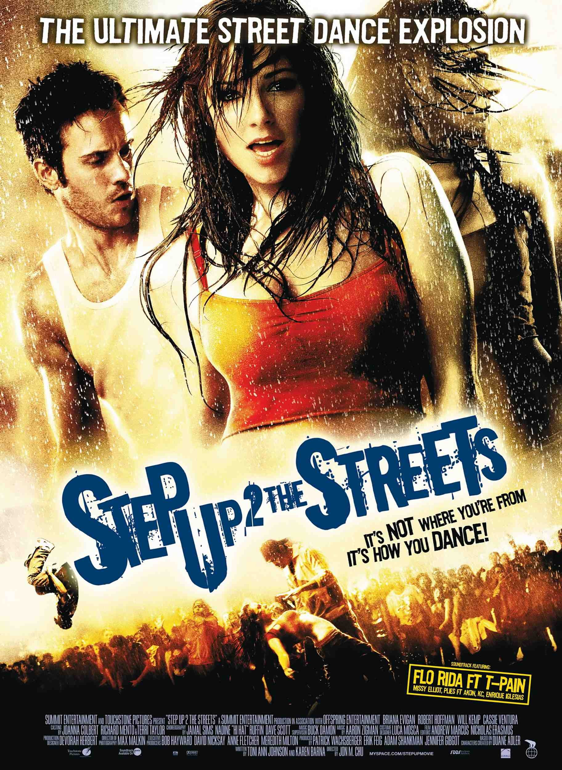 step_up_2_the_streets_2008_5083_poster.jpg