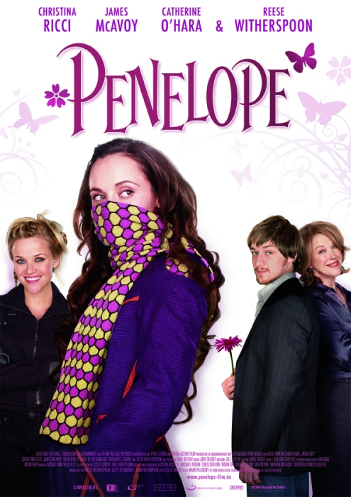 Penelope-poster.jpg
