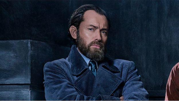 jude-law-dumbledore.jpg