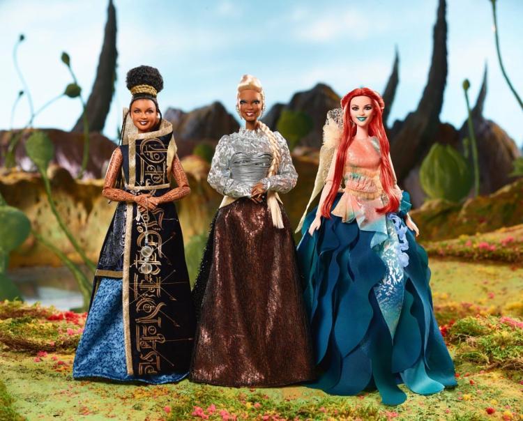 barbie27f-1-web.jpg