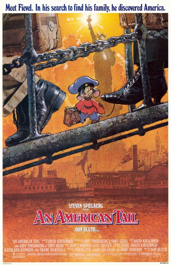 an-american-tail-movie-poster-1986-1020198662.jpg