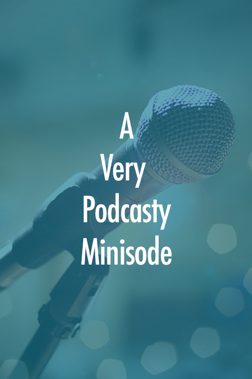 Podcasty Minisode.png