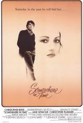 somewhere-in-time-movie-poster-1980-1010221051.jpg