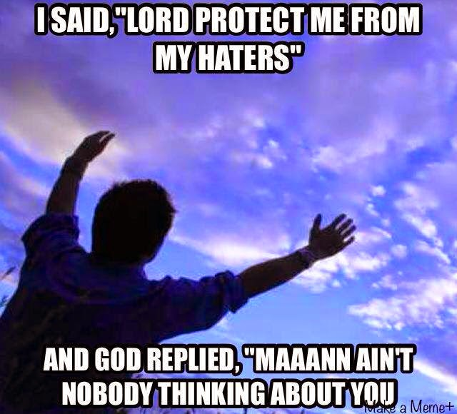 protect-2Bfrom-2Bhaters.jpg