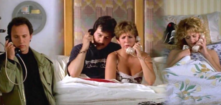 when-harry-met-sally-phones-850x407.jpg