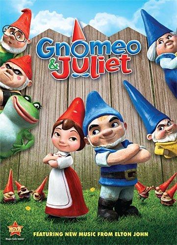 gnomeo and juliet.jpg