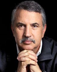 Friedman_New-articleInline.jpg