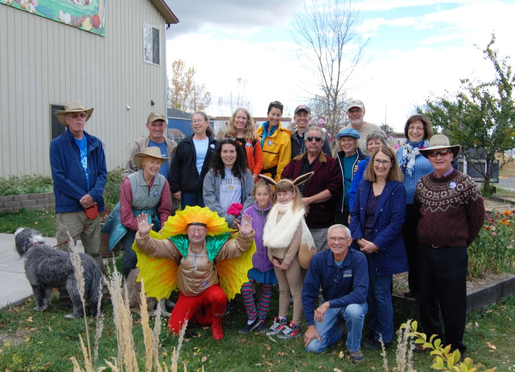 Group Photo at CROP Walk.jpg