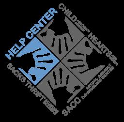 help center logo.png