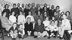 PIlgrim Founders.jpg