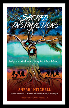 Sacred Instructions.jpg
