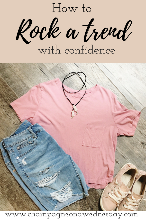 rock a trend with confidence.png