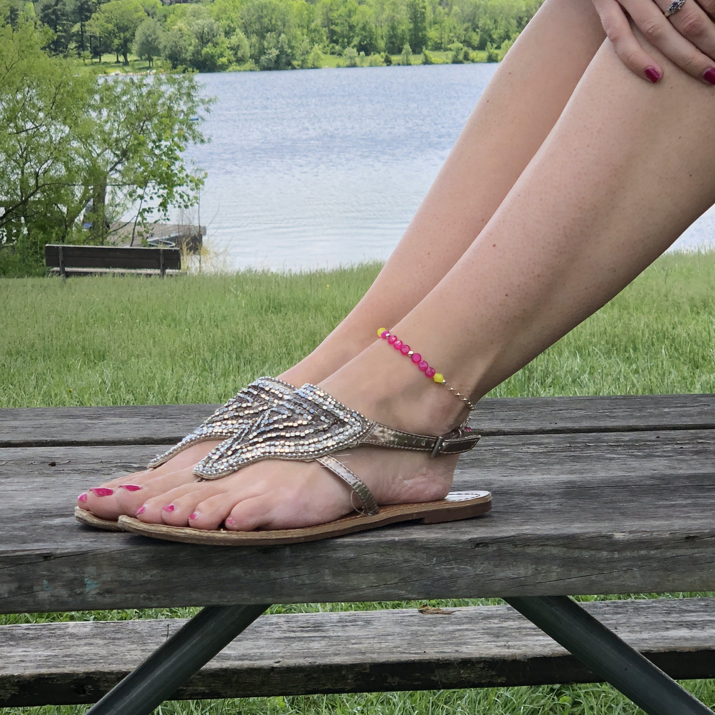 morse-code-anklet.JPG