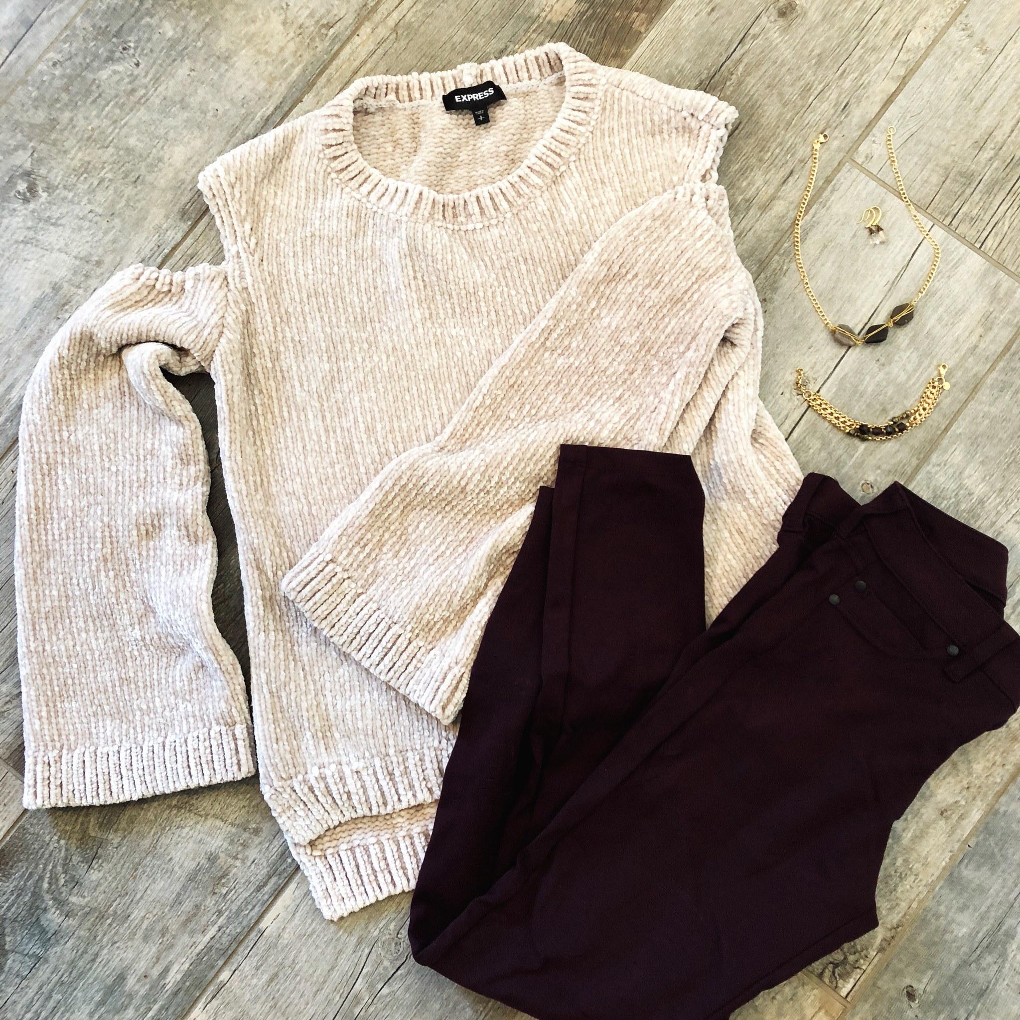 cozy-winter-outfit