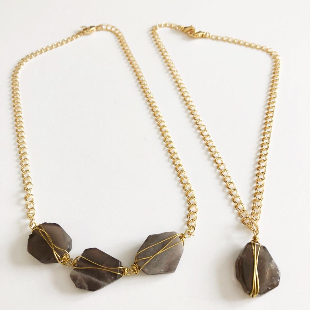 smokey-quartz-necklace