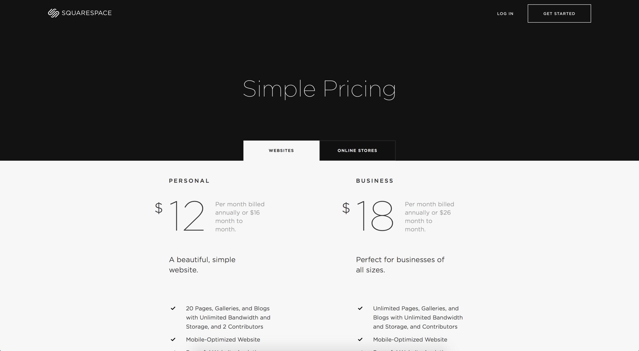Hello-Mammoth-Blog-Squarespace-Web-Design-Marketing-Small-Business