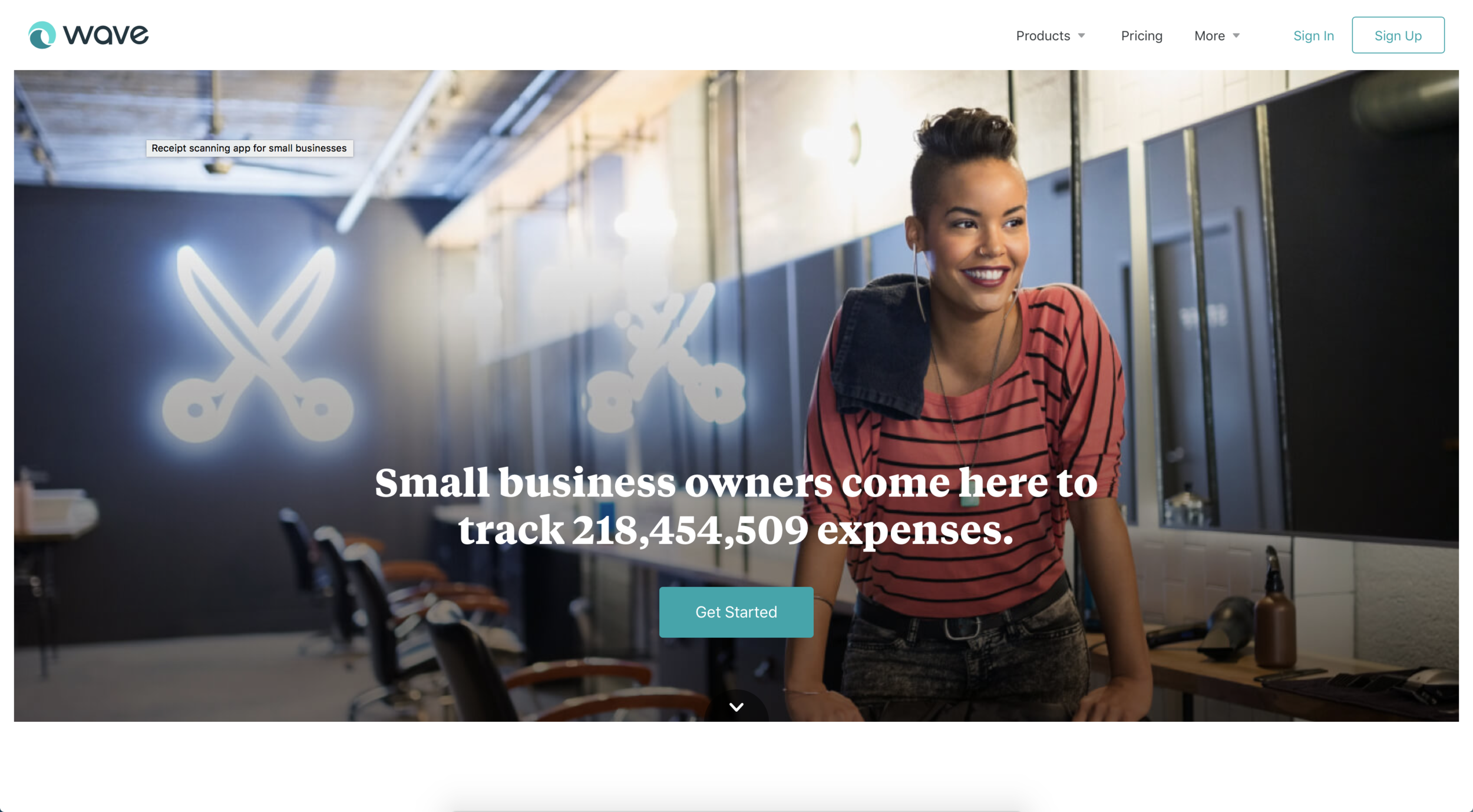 Hello-Mammoth-Blog-Marketing-Small-Business-Wave-Accounting-Tools-Tips