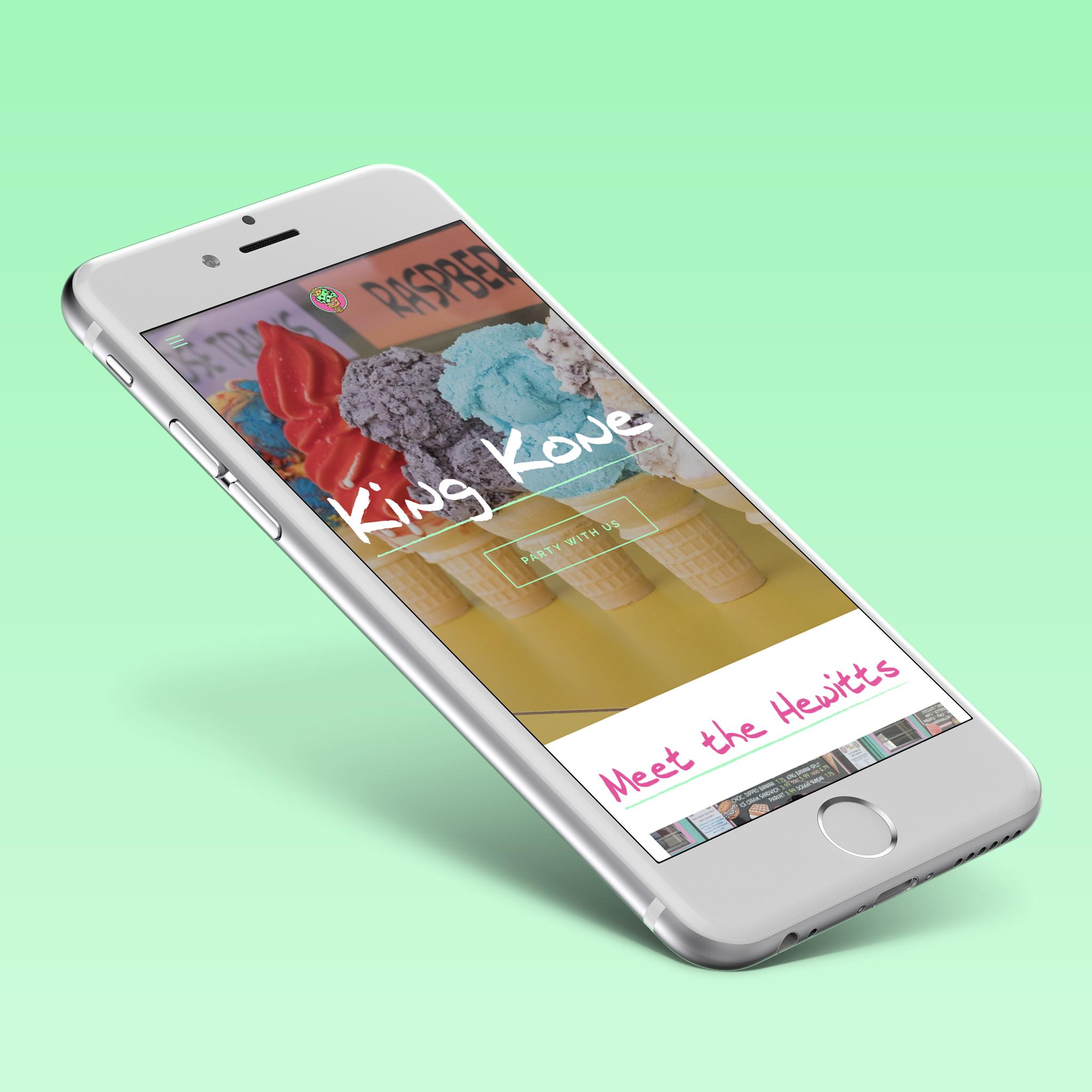 KK Phone.jpg