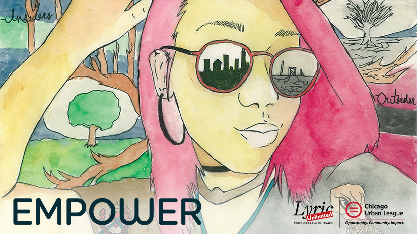 Empower Youth!