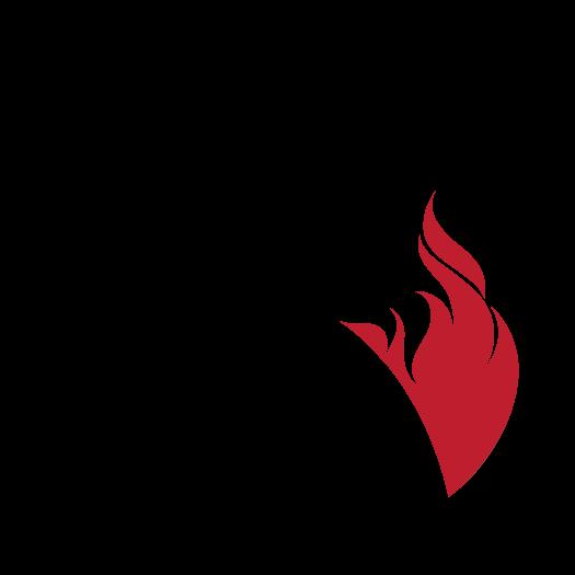 Firebrand-Logo-no-words.png
