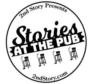 storiesatthepub-02.jpg