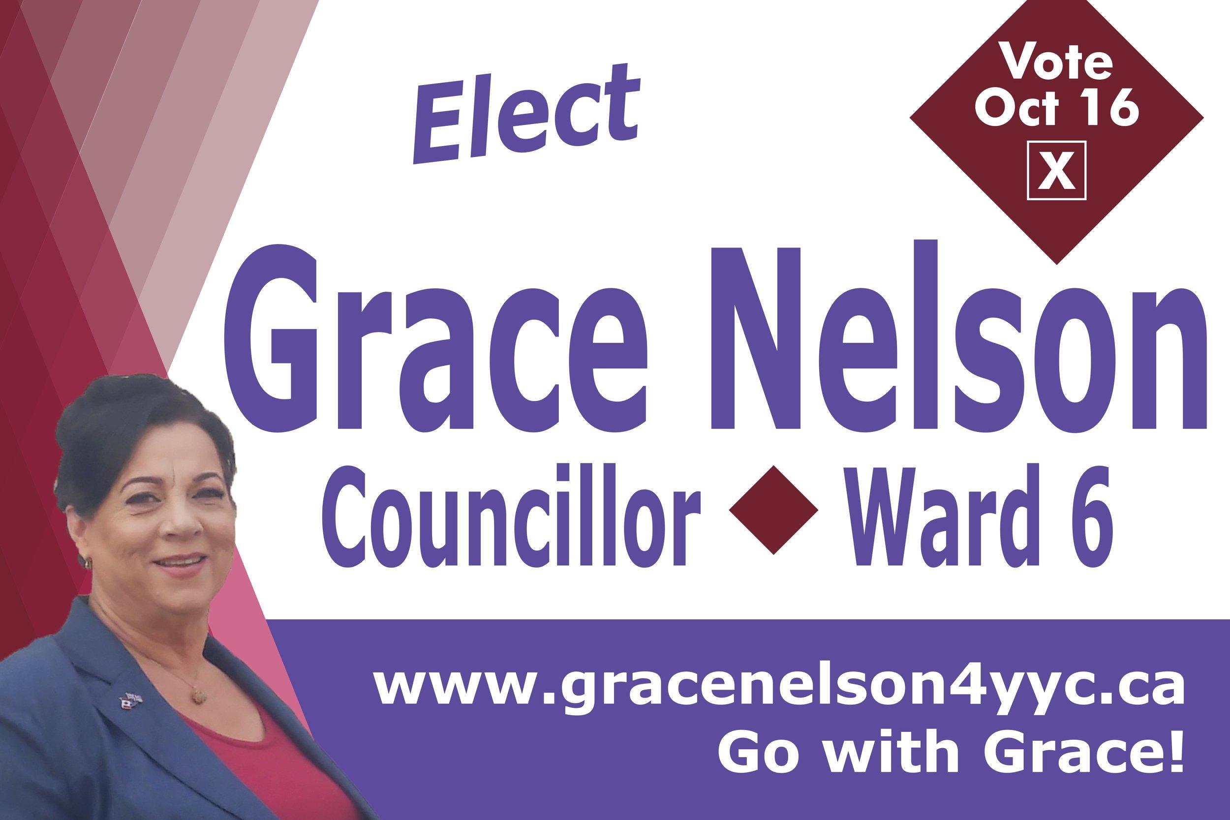 Grace Nelson 24X16 Lawn Sign v7.jpg