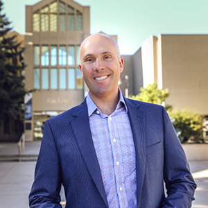 Greg Clark - Alberta Party - FacebookTwitterWebsiteEmail