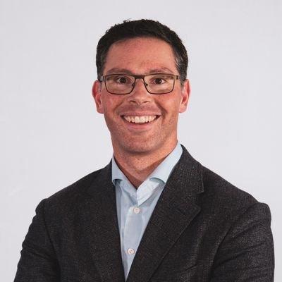 Doug Schweitzer - UCP - TwitterFacebookWebsite