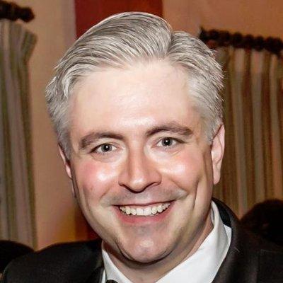 Chris Nowell - Alberta Party - TwitterFacebook