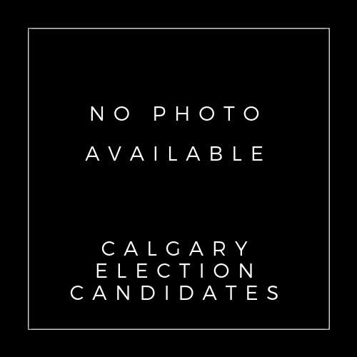 Robert Tremblay - Alberta Party -