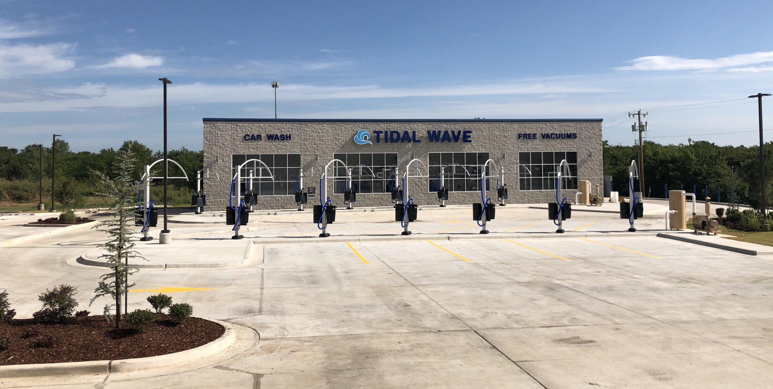 Tidal Wave.jpeg