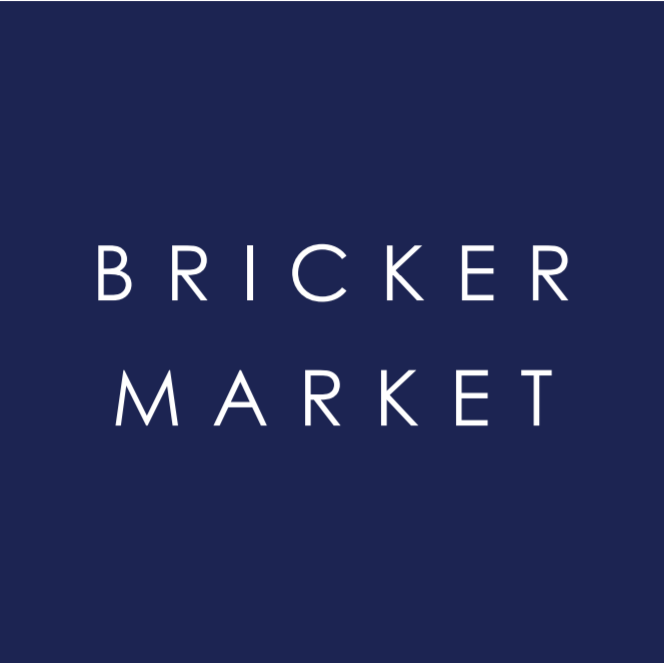 Bricker Market (2).png
