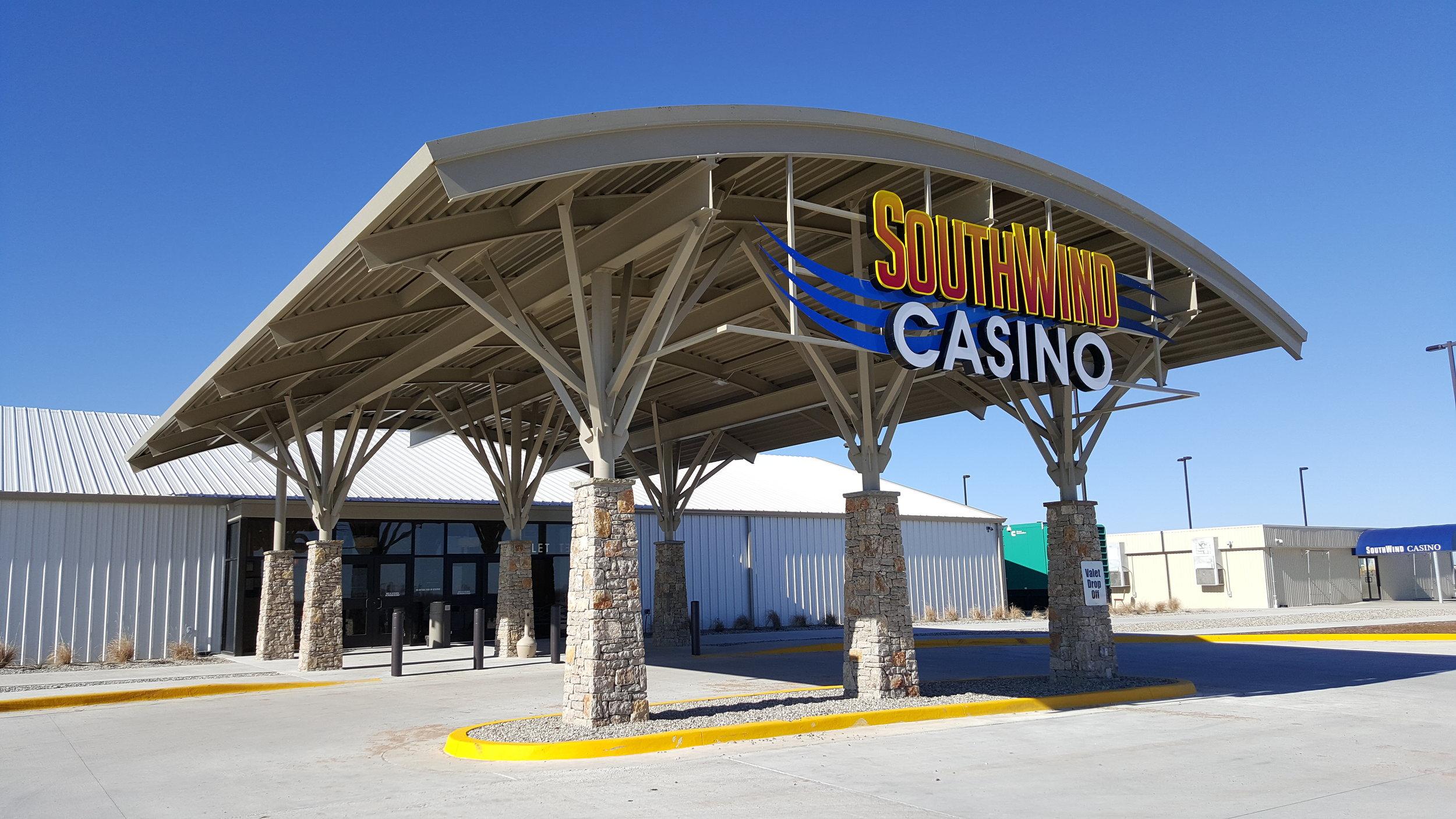 Kaw Casino6.jpg