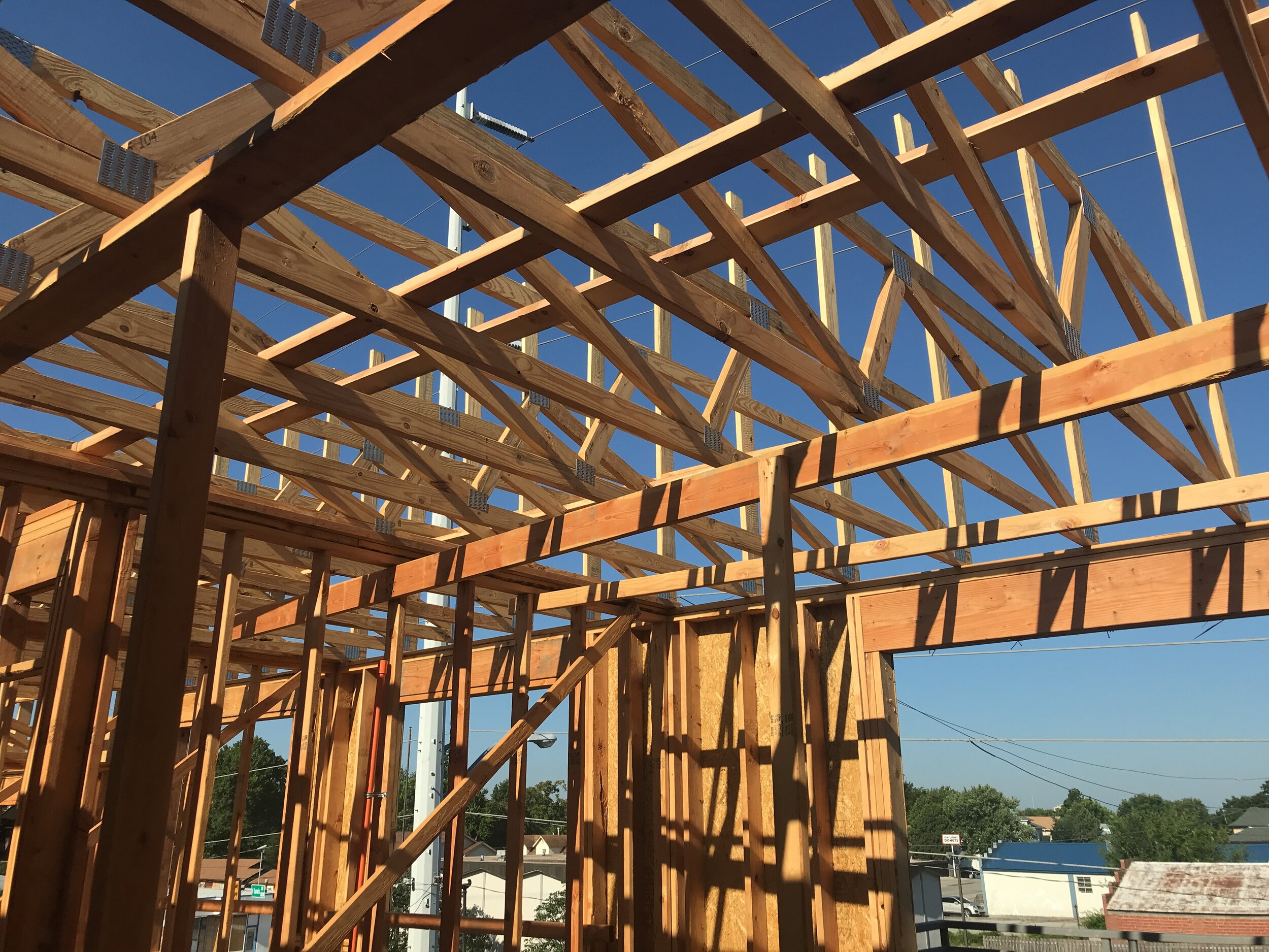 Building 30 Roof Trusses.jpg