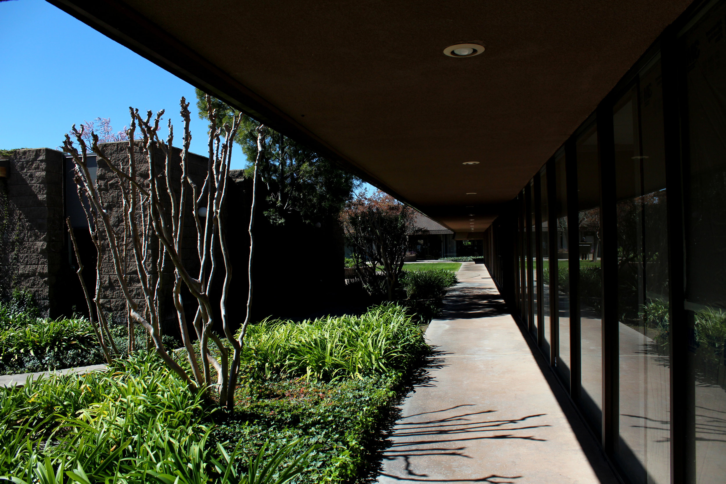 2350 walkway.jpg