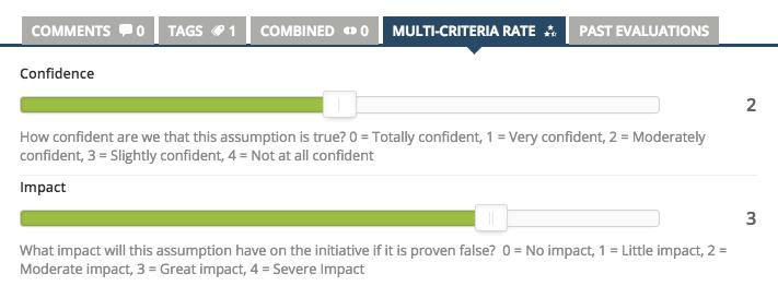 Assumptions Rating.png