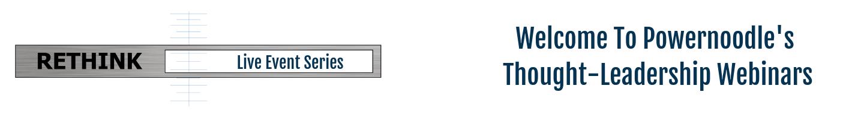 Copy of Webinar Resource Banner.png