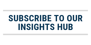 subscribe to our Insights hub (1).png