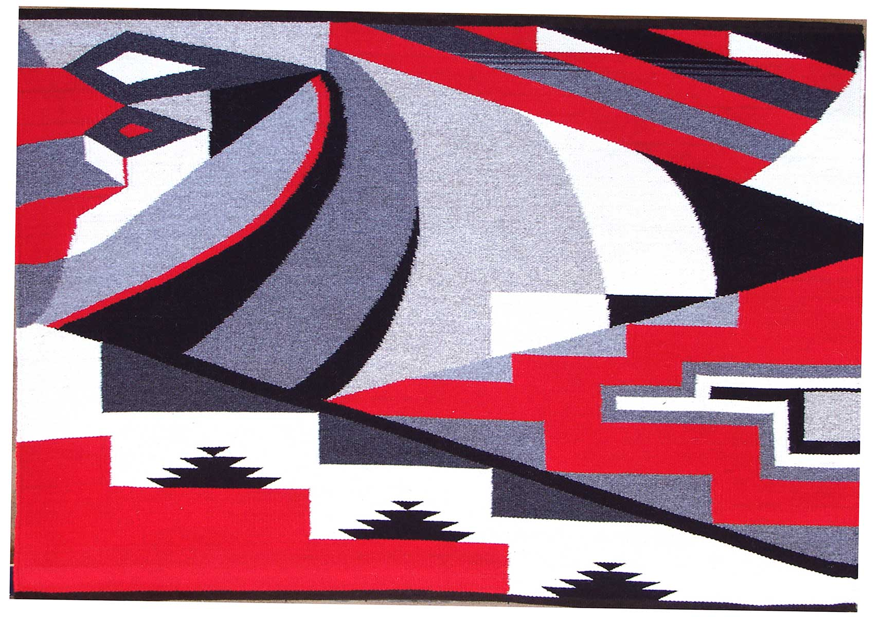 Centinela-Traditional-Arts-1.jpg