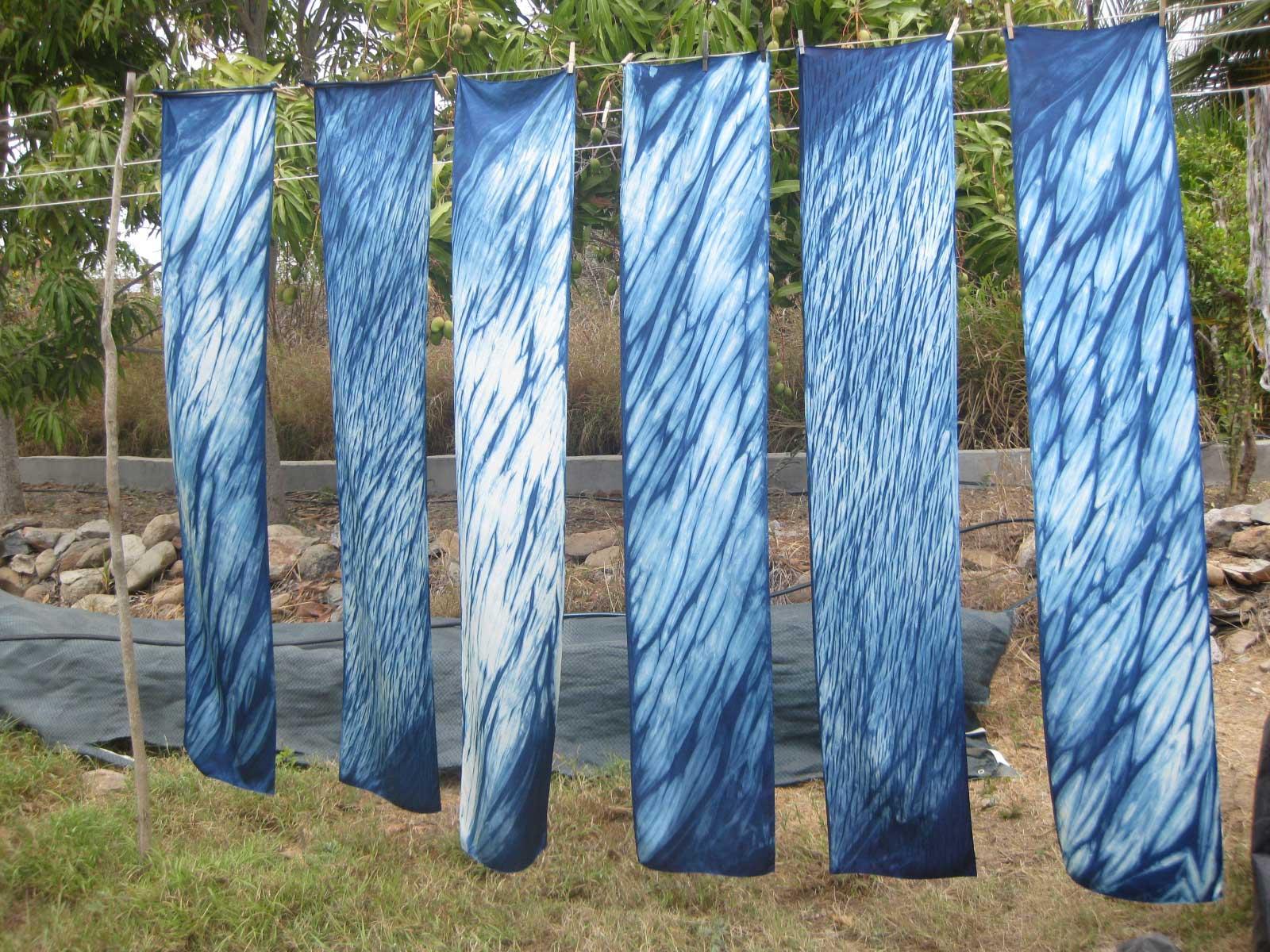 OSCC-Jason-Durland-Arashi-Shibori-Indigo-Dyed-Silk-Scarves.jpg