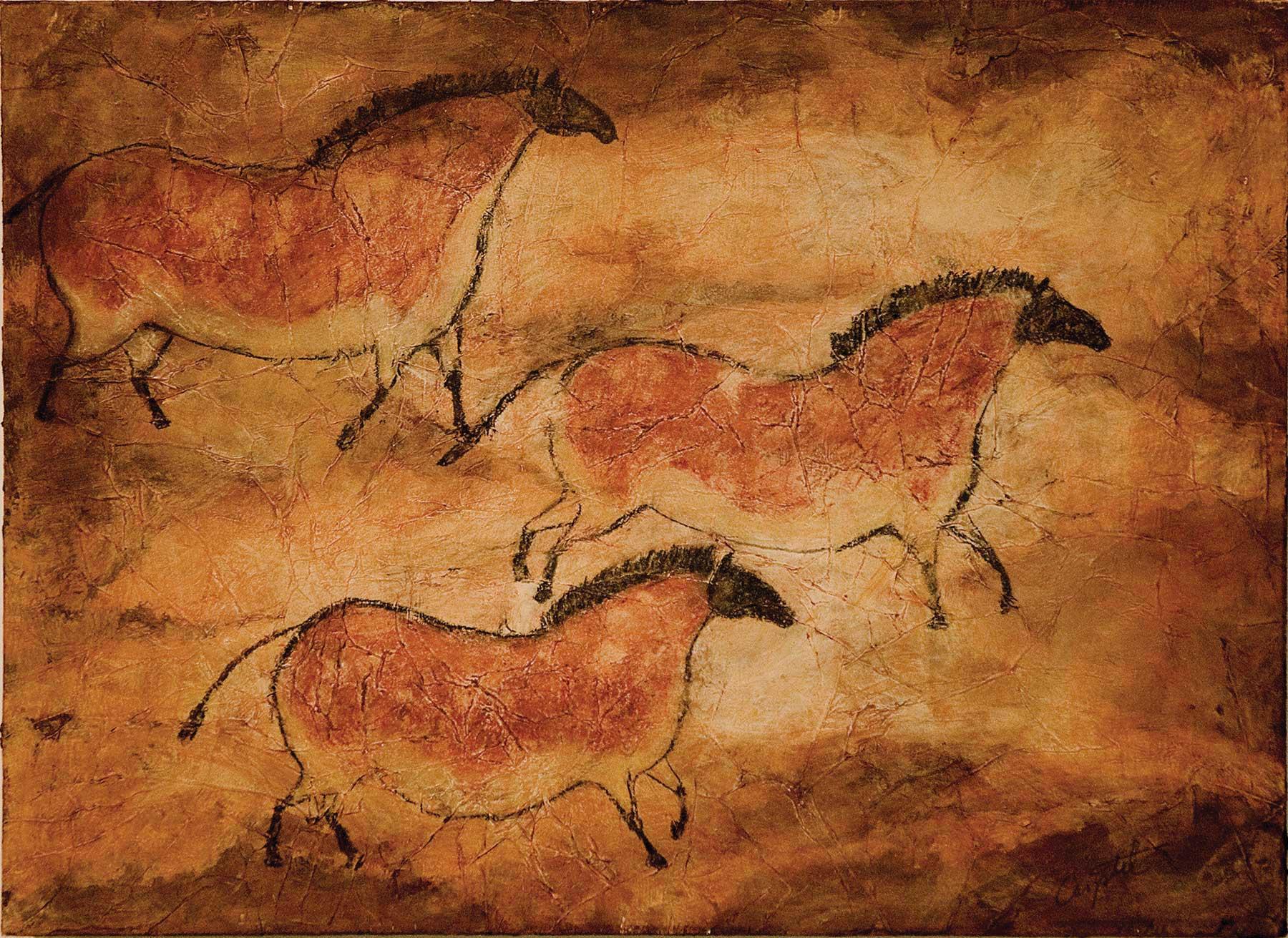Spirit-Horse-Gallery-1-Brochure-Image-6-x-4-cave-treio.jpg