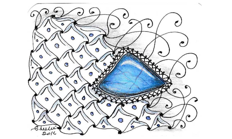 Sue-Leslie-Blue-gem-w-cadent.jpg
